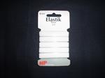 Bild på Elastik resårband
