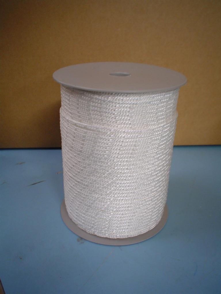 Texsolv Polyester lina